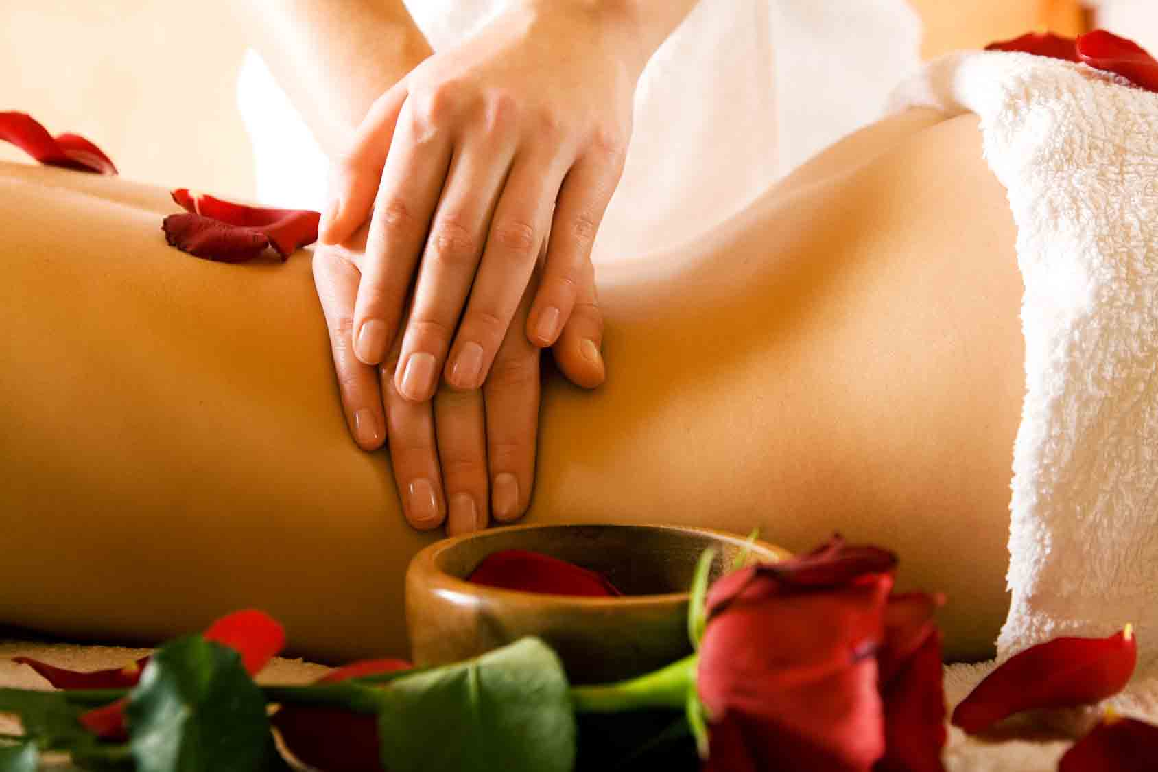 ra massage erotique voiron salon massage erotique annecy